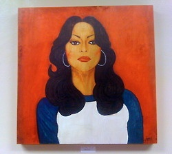 Chicano Art Movement