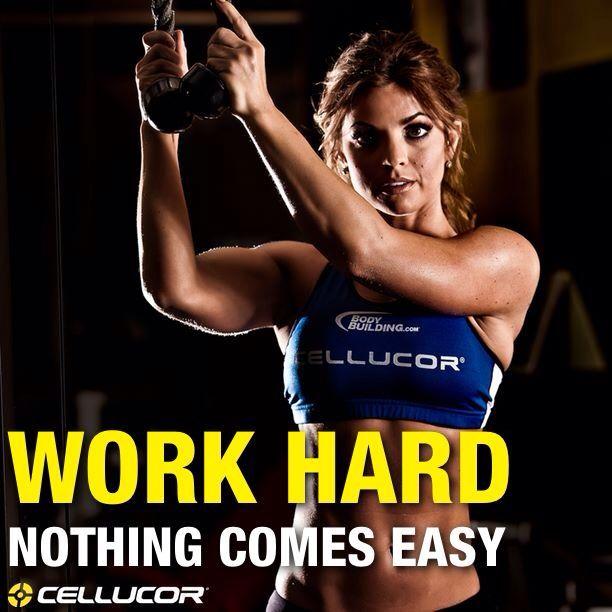 Pintrest Workouts Fitness: Hard Work Pays Off. #gym #hardwork