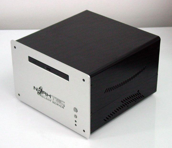 Leiser Server | Diligentis GmbH  Leutschenbachstr. 46 8050 Zürich  Tel: 044 305 39 00 Fax: 044 305 39 09  E-Mail:info@diligentis.ch