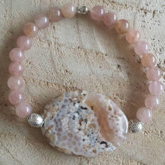 https://www.etsy.com/nl/listing/255303224/roze-kwarts-armband-met-agaat-steen