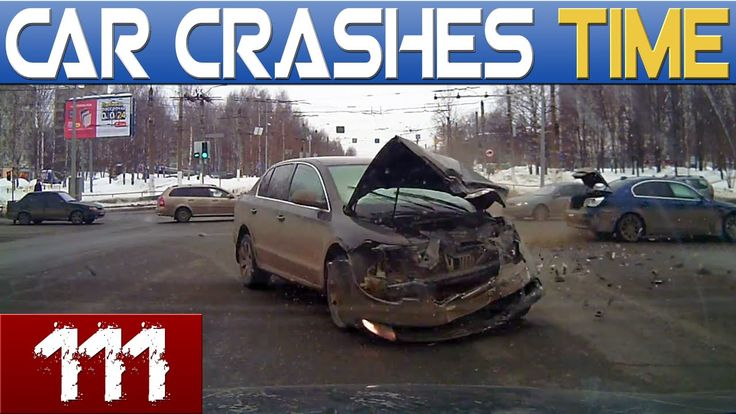 https://www.youtube.com/watch?v=f482qwPz7ns   #car crashes time #caught on dashcam #Dash Cam Compilation #dash cam fails #dashcam accidents #dashcam accidents compilation #dashcam captures crash #dashcam car crash #dashcam crash #dashcam crashes #dashcam fails #dashcam footage #dashcam russia #dashcam video #road fails #roadcam