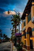 Image result for main street venice florida