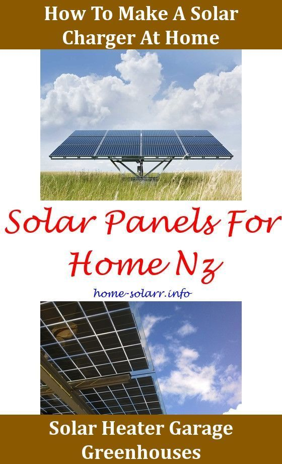 Solar Kit For Home Electricity Solar Power Solutions Powering Your