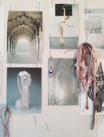 Shop at Skallstudio.com, Skall studio Spring summer 2016. Fashion, clothing, dress, shirts, jackets, blouses, tops, skirts, pants, sustainability, sustainable, sustainablefashion, 70s, 60s, music, art, danishdesign, scandinavian, nordic, simple, studio, studioliving, living