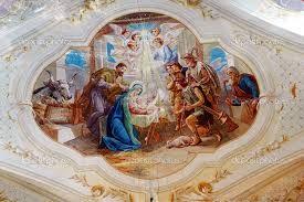 Resultado de imagen para interior de iglesias catolicas