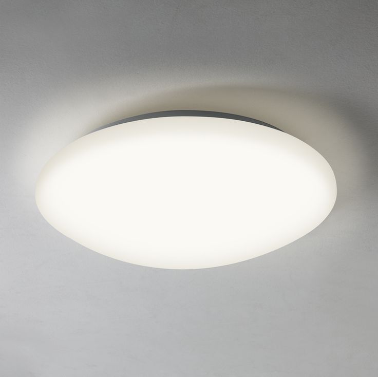 massa 300 massa 350 massa sensor bathroom ceiling light