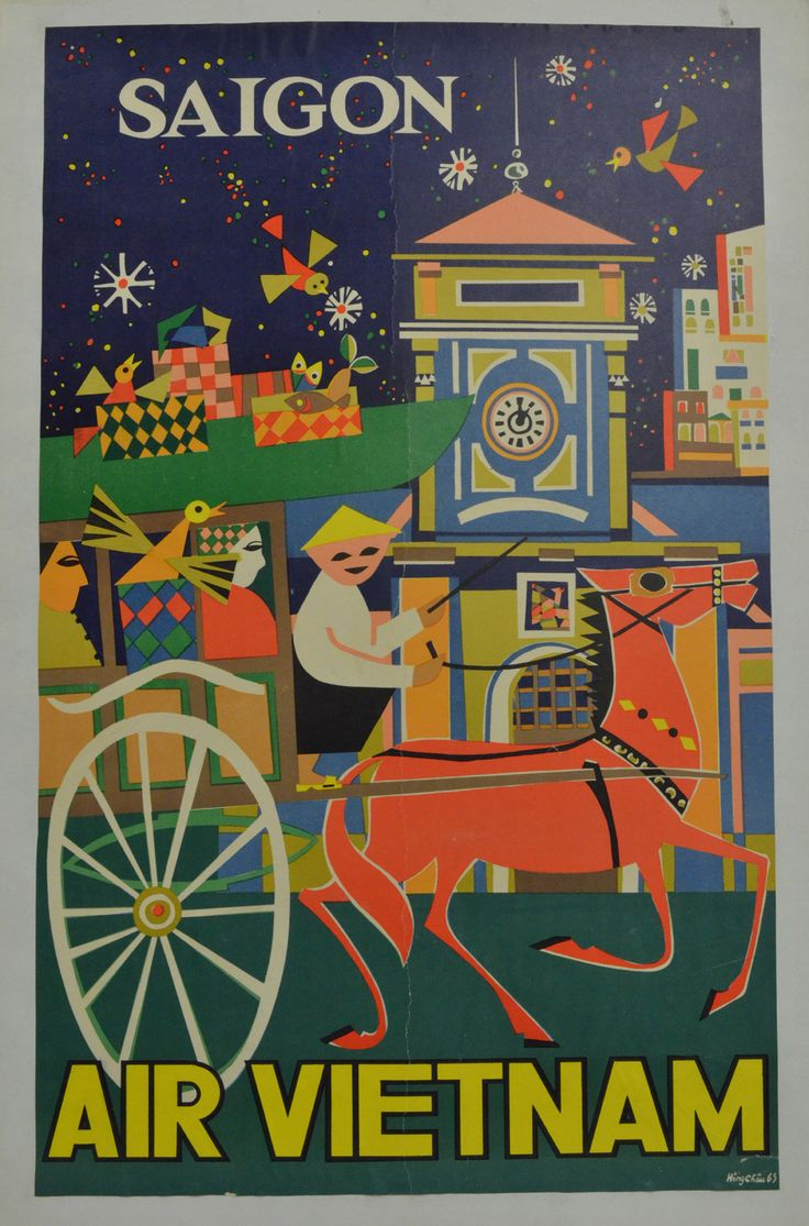 La vita dinamica a Saigon http://viaggivietnam.asiatica.com/
