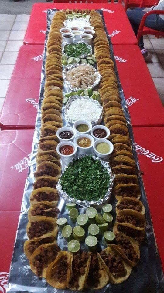 Taco Party Platter [540x960]