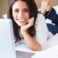 With the highly popular online method you can easily apply for 60 minute payday loans in a hassle free manner. This loan scheme offers you money in the range of $100-$1500.