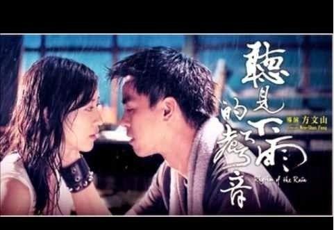 http://xemphimmoi.org/nghe-tieng-mua-roi/xem-phim.html