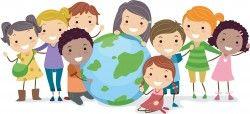 21 de mayo Día Mundial de la Diversidad Cultural para el Diálogo y el Desarrollo http://www.encuentos.com/efemerides/21-de-mayo-dia-mundial-de-la-diversidad-cultural-para-el-dialogo-y-el-desarrollo-2/