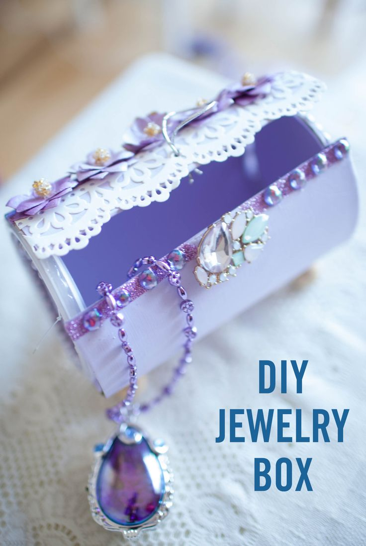 700 best images about diy on pinterest crafts crafting for Jewelry just for fun