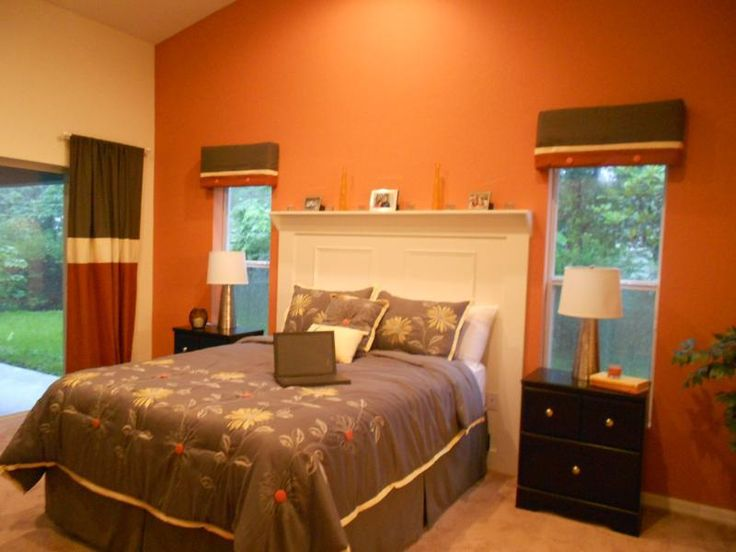 Bedroom Ideas Young Couple 21 best bedroom decorating ideas on a budget images on pinterest