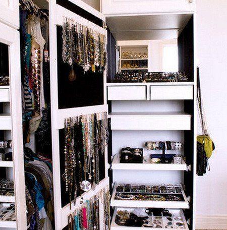 43-Organized-Closet-Ideas-Dream-Closets_28.jpg 450×456 pixels