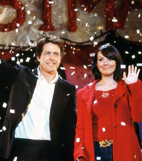 Karácsonyi filmek hideg estékre | femina.hu
