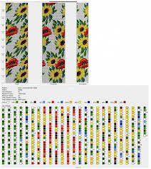 Картинки по запросу виды плетения жгута из бисера