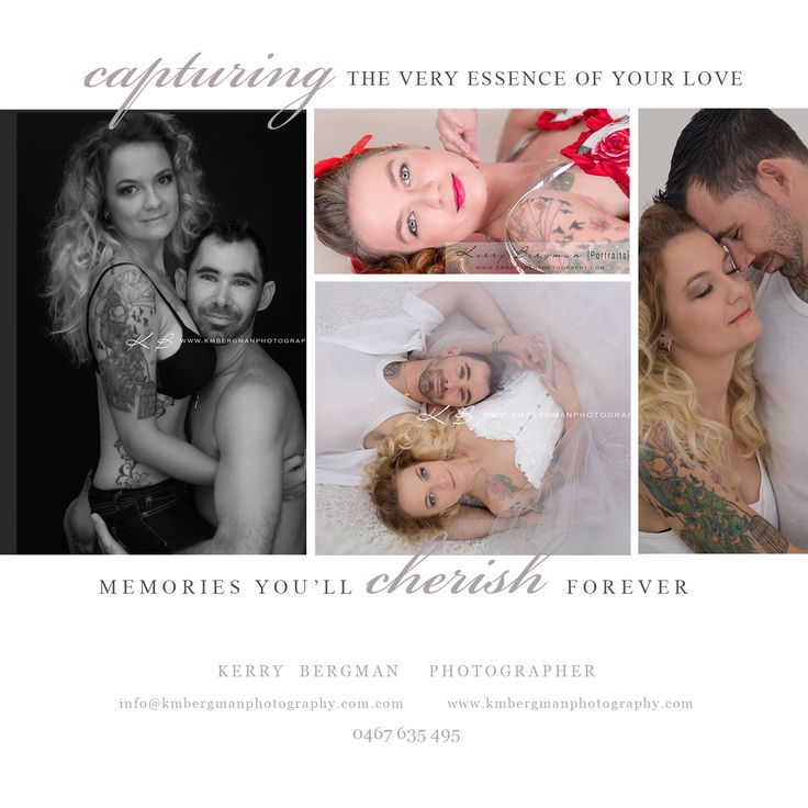 February is the perfect time to show your loved one how much you cherish them with a photo shoot. #couples #photo #portraits #studio #valentines