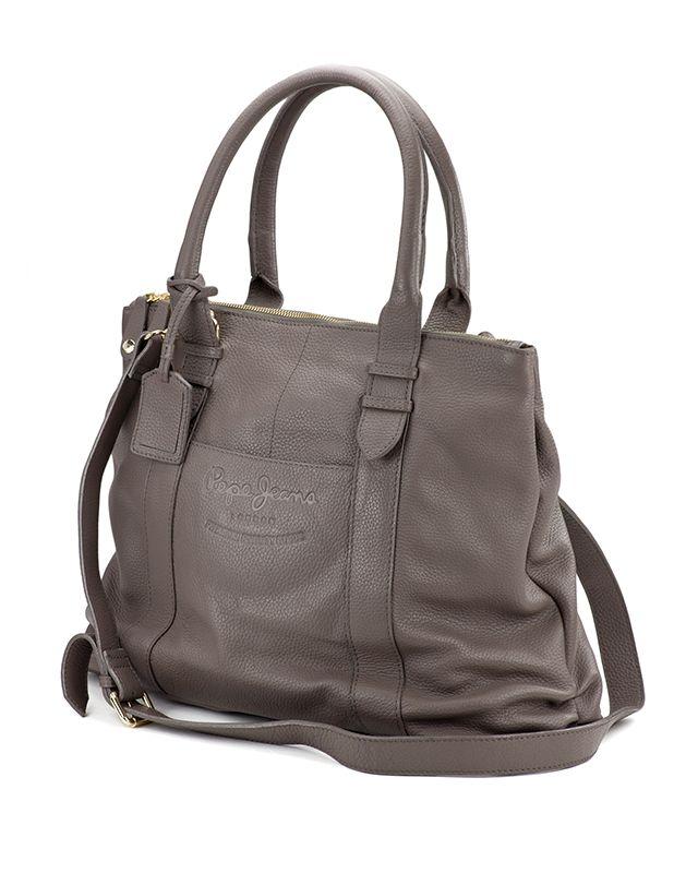 #butycom #bag #pepejeans