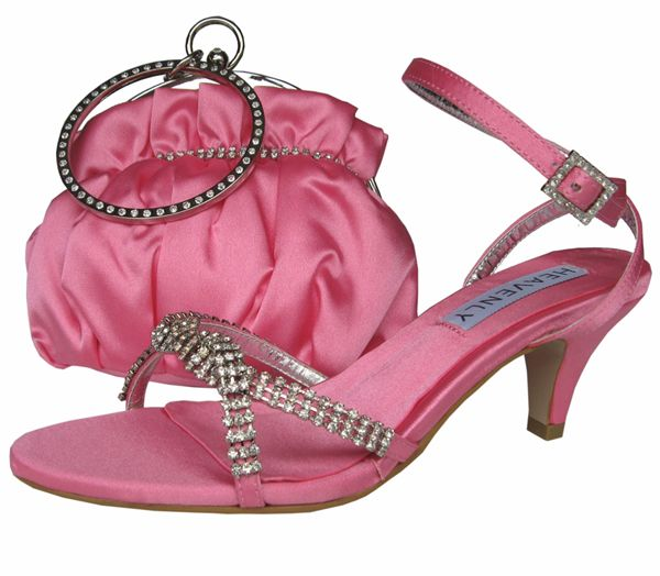 196 best evening shoes matching bags images on