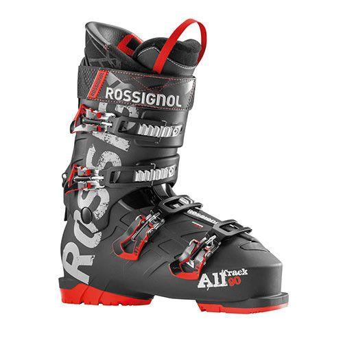 Rossignol All Track 90 Ski Boot 2016