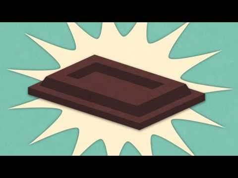 Don't Panic Yet , But The World Is Facing A Potential Chocolate Shortage Of Major Proportions | YouViewed/Editorial