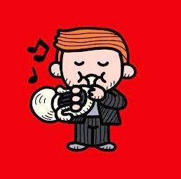 Esercenti Attività Musicali: rilasciata la nuova procedura di compilazione online dei flussi Uniemens: http://www.lavorofisco.it/esercenti-attivita-musicali-rilasciata-la-nuova-procedura-di-compilazione-online-dei-flussi-uniemens.html