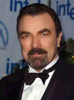 Sunglasses Tom Selleck Blue Bloods David Simchi Levi