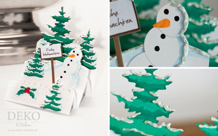 25 einzigartige schneemann basteln vorlage ideen auf pinterest schneemann basteln schablone. Black Bedroom Furniture Sets. Home Design Ideas