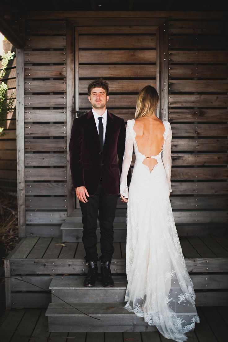 347 Best Images About Wedding On Pinterest Mermaid
