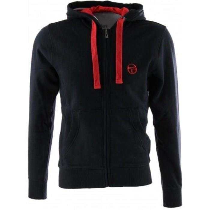 20.99 € ❤ #Mode #Sportswear par #SERGIOTACCHINI, la #Veste, #Sweat Zippée à capuche New Baba pour #Homme ➡ https://ad.zanox.com/ppc/?28290640C84663587&ulp=[[http://www.cdiscount.com/le-sport/vetements-de-sport/sergio-tacchini-veste-sweat-zippee-a-capuche-new-b/f-121020521-036204053.html?refer=zanoxpb&cid=affil&cm_mmc=zanoxpb-_-userid]]