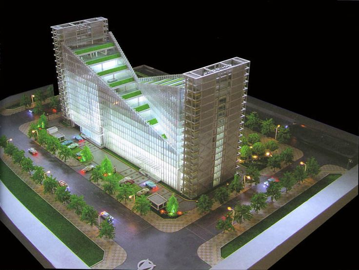 Building Architectural Models best 25+ architectural scale ideas on pinterest   architectural