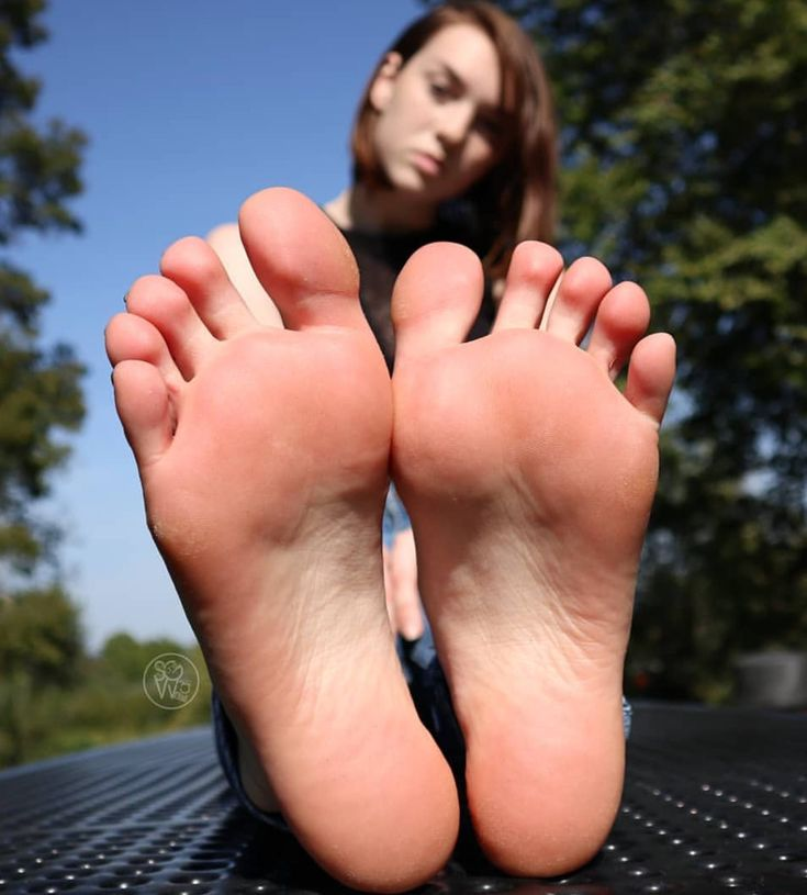 Teen soles pictures anal indian