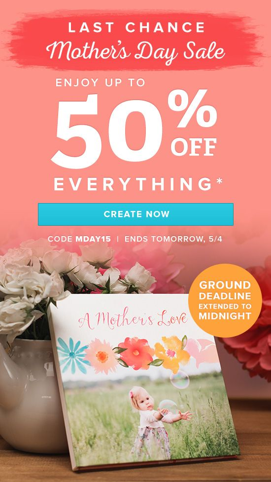 Best Mothers Day Marketing Images On   Email