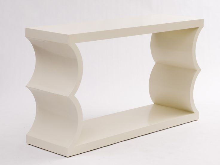 Table. See More. Ridgeway Console Photo Gallery