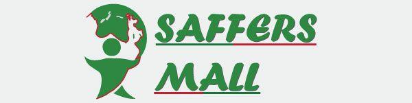 Saffers Mall