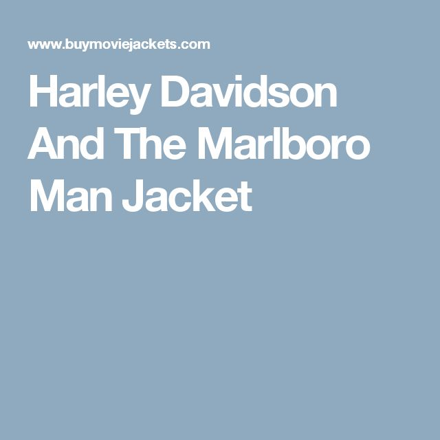 17 Best ideas about Marlboro Man on Pinterest | Pioneer ...