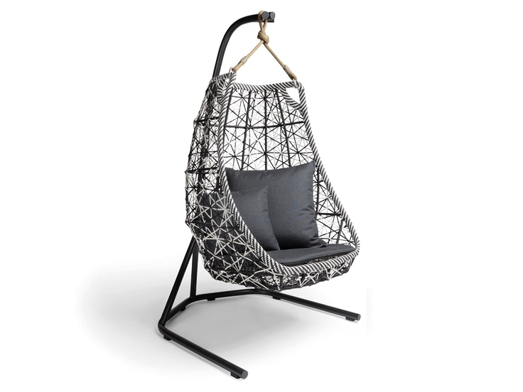 17 best images about kettal on pinterest cottages for Kettal maia chair