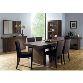 Cheap dining sets and Oak dining sets from Furnituredirectuk.net. Buy cheap dining sets, oak dining sets, cheap oak dining furniture sets from a range of collection.