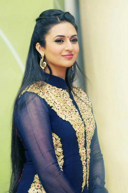 Miss Bhopal