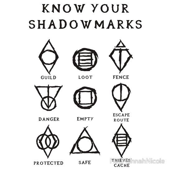 Planned on getting the shadowmark for protected behind my ear