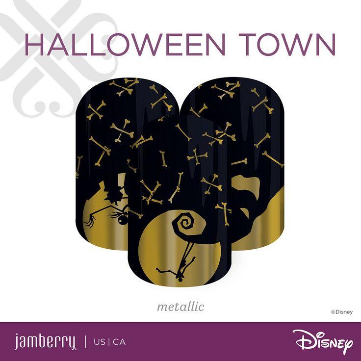 Disney-Volume4_SMS-Icons-Single_101416_HalloweenTown ...