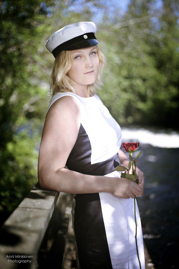 ANNI MINKKINEN PHOTOGRAPHY: graduation photos