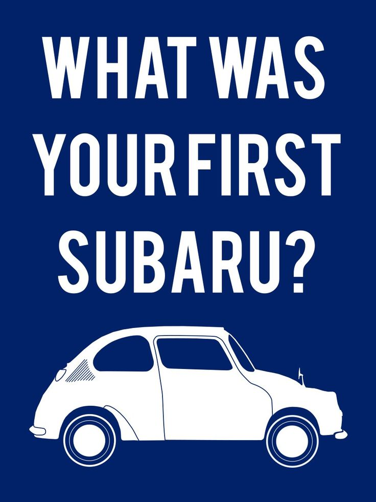 44 best Vintage Subaru images on Pinterest | 1980s, Anos 80 and ...