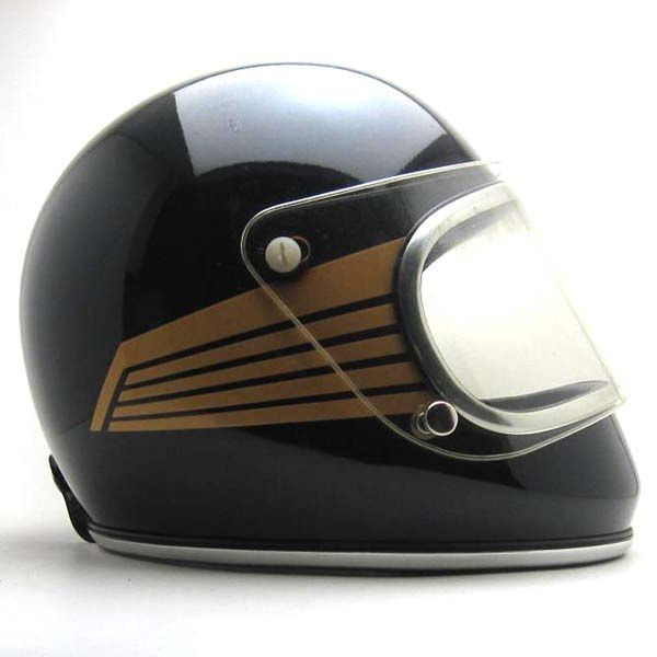 les 25 meilleures id es de la cat gorie casques motos sur pinterest casque de moto casques et. Black Bedroom Furniture Sets. Home Design Ideas