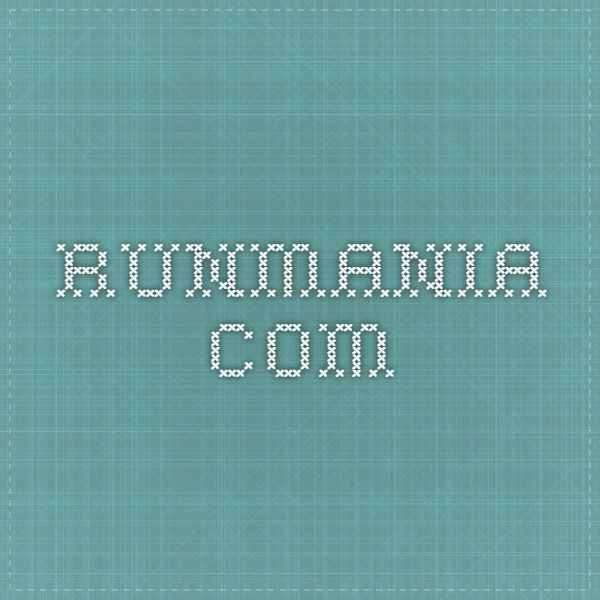 runmania.com