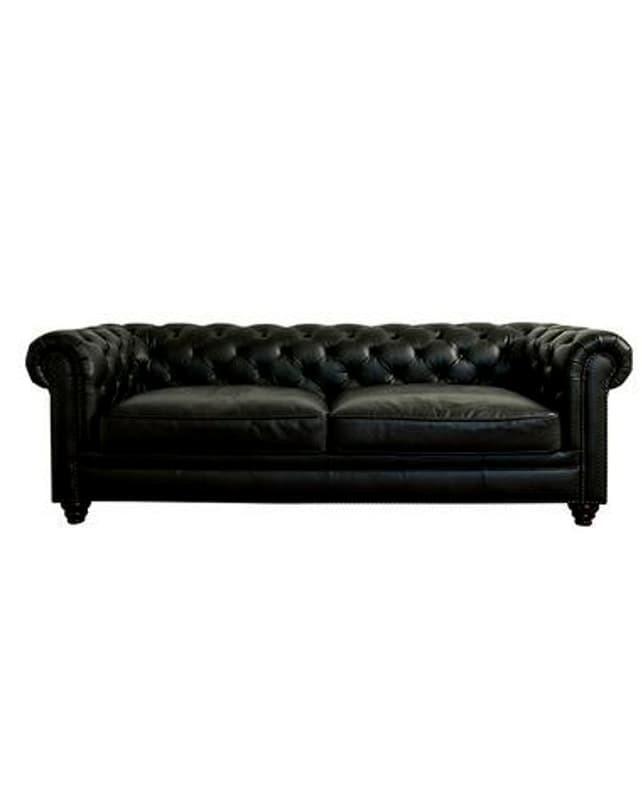 Chester Sofa (L)