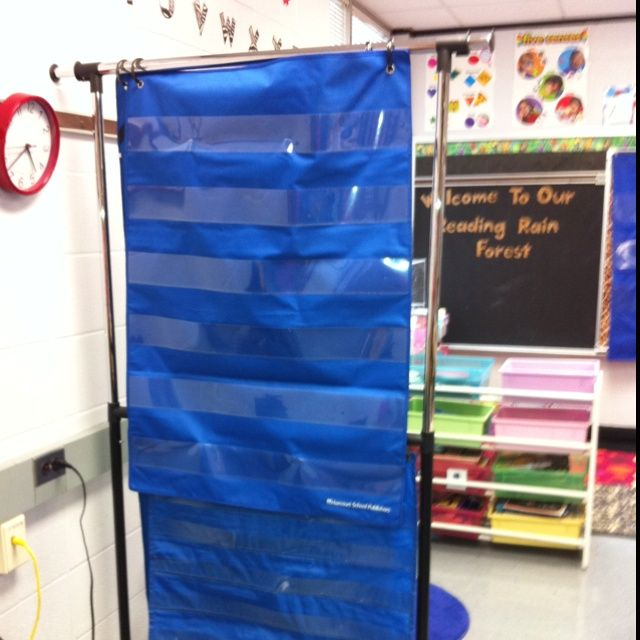 Classroom Decor Buy ~ Best classroom set up ideas things to buy images on