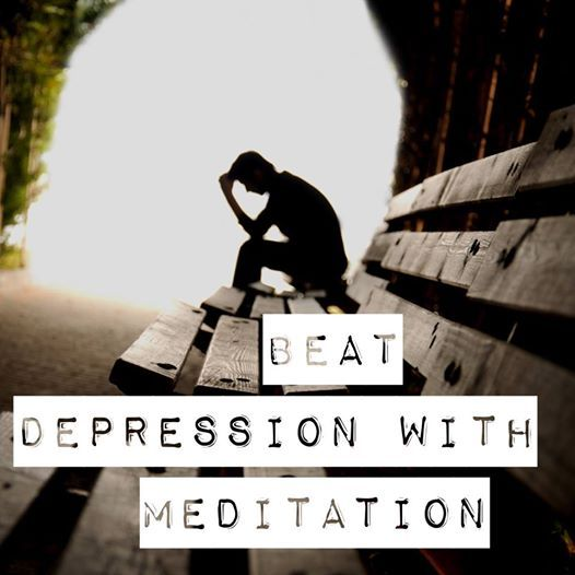 17 Best images about Meditation:For a peaceful mind on ...