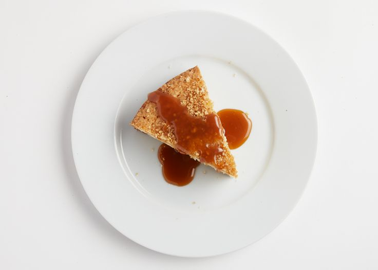 117 best images about Keen Nut Butter Recipes on Pinterest | Hazelnut ...
