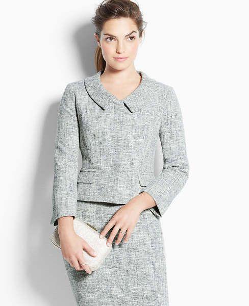 105 Best Olivia Dunham Style - Work Clothing Images On -7138